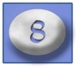 8Stone