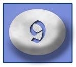 9Stone