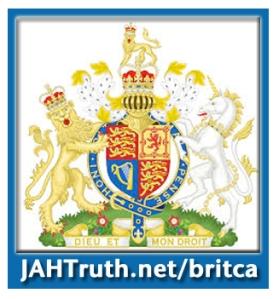 JAHTruth.net-britca