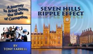 Seven Hills Ripple Effect