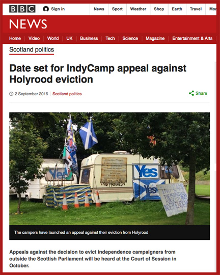 bcc-date-set-for-indycamp-appeal