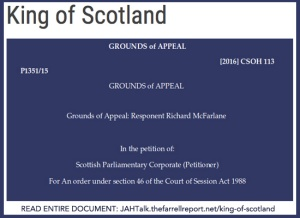 grounds-of-appeal