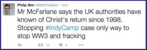 christ-return-indycamp-tweet