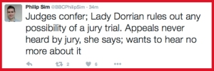dorrian-tweet-about-jury