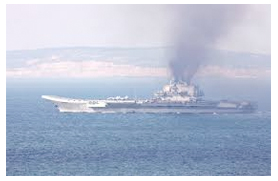 russian-warship-passes-through-strait-of-gibraltar
