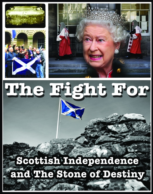 scottish-independence-and-stone-of-destiny