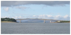 skye-bridge-scotland