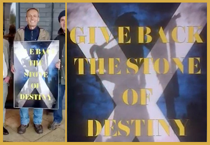 stephen-crielly-give-back-the-stone-poster