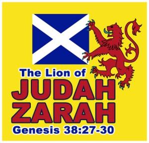 the-scots-judah-zarah