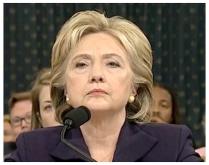 hillary-clinton-unqualified
