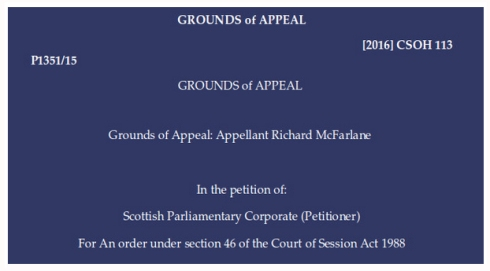 macfarlane-grounds-of-appeal