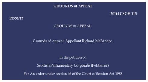 macfarlane-grounds-of-appeal