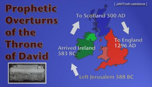 prophetic-overturns-of-davids-throne