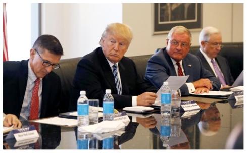 trump-classified-briefing