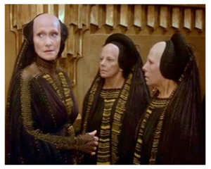 dune-bene-gesserit-sisterhood