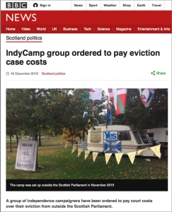 indycamp-ordered-to-pay-cost
