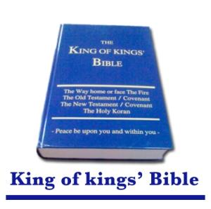 king-of-kings-bible