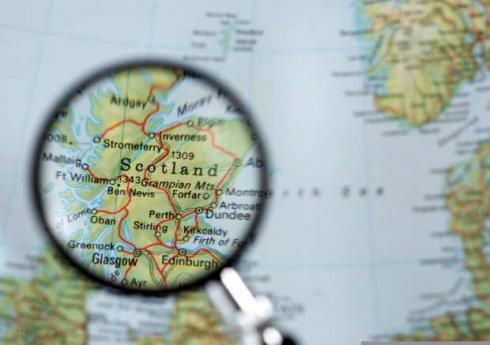 looking-at-scotland