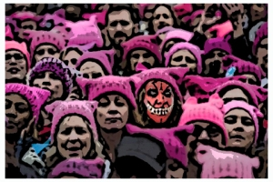 pink-devils-in-hats