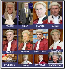scotland-indycamp-judges