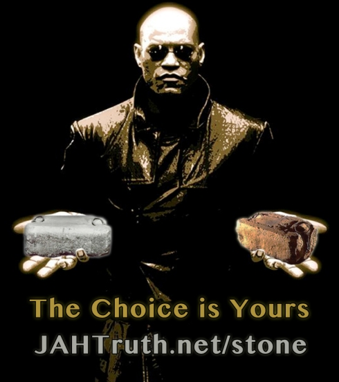 stone-of-destiny-matrix